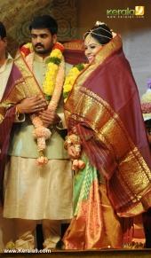 biju ramesh daughter wedding photos 062