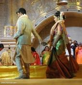 biju ramesh daughter wedding photos 065