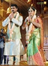 biju ramesh daughter wedding photos 068