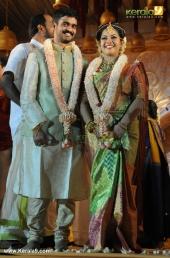 biju ramesh daughter wedding photos 073