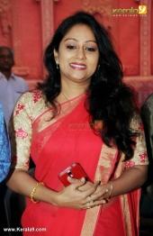 chippy at adoor prakash son marriage photos  001