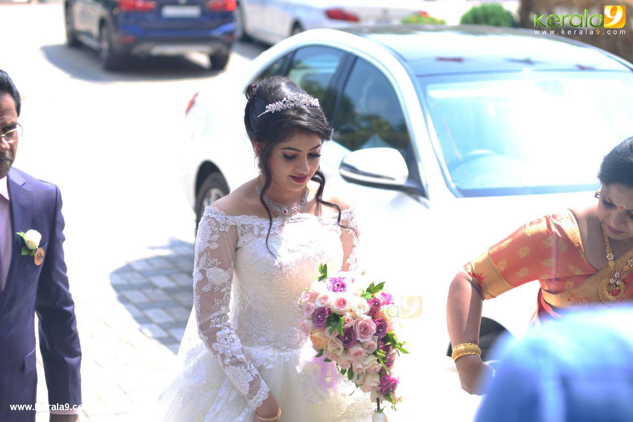 aima sebastian kevin paul wedding photos  088