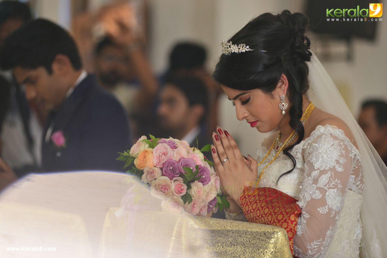 aima sebastian kevin paul wedding photos  093