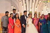 aima sebastian kevin paul wedding photos  060