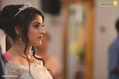 aima sebastian kevin paul wedding photos