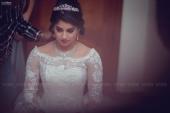 aima sebastian marriage photos  013