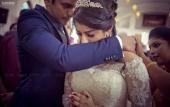 aima sebastian marriage photos  014