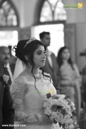 aima sebastian marriage photos  024