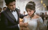 aima sebastian wedding photos  002