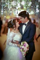 aima sebastian wedding photos  003