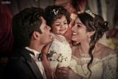 aima sebastian wedding photos  00