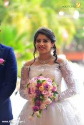 aima sebastian wedding photos  006