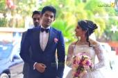 aima sebastian wedding photos  007