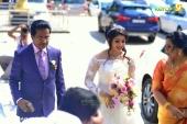 aima sebastian wedding photos  010