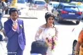 aima sebastian wedding photos  011