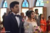 aima sebastian wedding photos  012