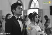 aima sebastian wedding photos  013