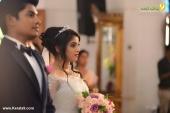 aima sebastian wedding photos  014
