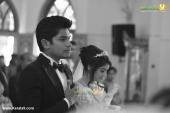 aima sebastian wedding photos  016