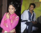 aintham thalaimurai siddha vaidhya sigamani movie audio launch
