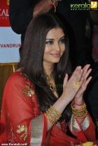 1566aishwarya rai and manju warrier at kalyan jewellers inauguration photos 55 0