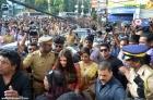1676aishwarya rai and manju warrier at kalyan jewellers inauguration photos 55 0