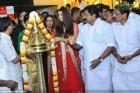 3320aishwarya rai and manju warrier at kalyan jewellers inauguration photos 55 0