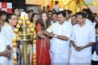 4748aishwarya rai and manju warrier at kalyan jewellers inauguration photos 55 0