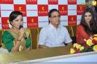 7707aishwarya rai and manju warrier at kalyan jewellers inauguration photos 55 0