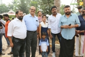 akasha mittayi malayalam movie pooja photos 100 025
