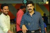 akashvani malayalam movie audio launch photos 093