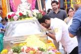 akkineni nageswara rao dead photos 033