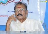 aksharamalayil amma book launch photos 100 004