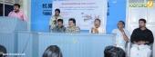 aksharamalayil amma book launch photos 100