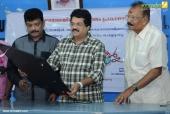 aksharamalayil amma book launch pics 200 00