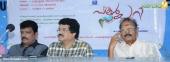 aksharamalayil amma book launch pics 200