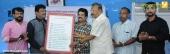 aksharamalayil amma book launch stills 357 002