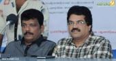 aksharamalayil amma book launch stills 357