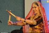 all india radio year programme event photos 004