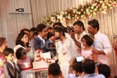 alphonse putharen marriage photos09