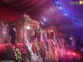 amala paul wedding reception photos 142