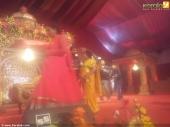 amala paul wedding reception pics 002