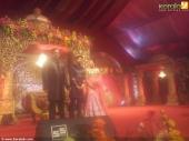 amala paul wedding reception pics 004