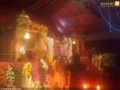 amala paul wedding reception pictures 004