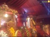 amala paul wedding reception pictures 00