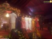amala paul wedding reception pictures 009