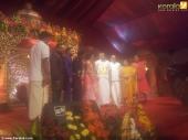 amala paul wedding reception pictures 011