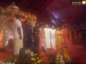 amala paul wedding reception pictures 012