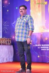 amar akbar anthony 100 day celebration photos 093 027