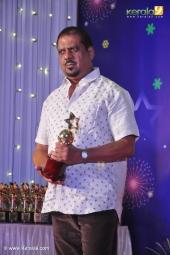 amar akbar anthony 100 day celebration photos 093 042